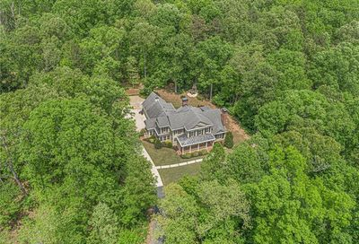 205 Iron Mountain Road Canton GA 30115