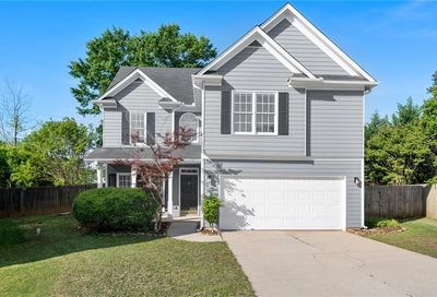 3711 Summer Rose Court Chamblee GA 30341