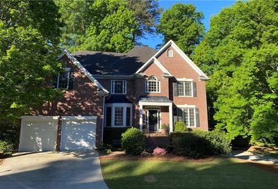 150 Belmont Place Roswell GA 30076