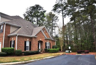 5910 Cabotage Road Johns Creek GA 30097