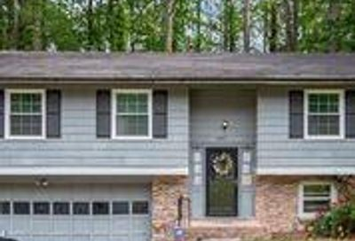 6665 Hidden Brook Trail Atlanta GA 30349