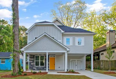 1246 Grape Street SE Atlanta GA 30315