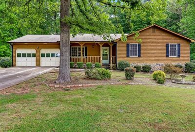 209 Robin Lane Stockbridge GA 30281