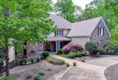 375 Fowler Farm Drive Talking Rock GA 30175