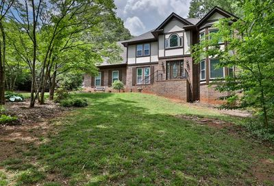 3805 Overlook Trail NW Kennesaw GA 30144