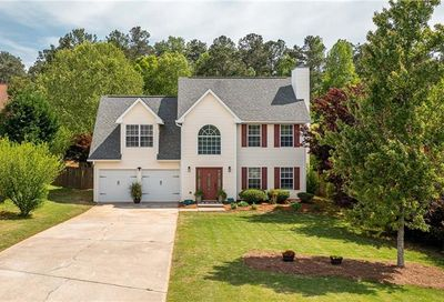 308 Waltrip Court Stockbridge GA 30281