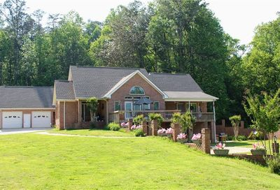 146 Cantrell Road Marble Hill GA 30148