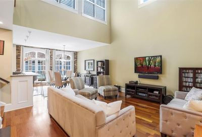 1884 Gordon Manor NE Atlanta GA 30307