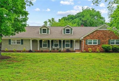 792 Holly Drive Gainesville GA 30501