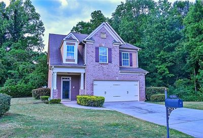 3641 Hampshire Park Way Atlanta GA 30331