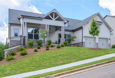 106 Summit View Court Canton GA 30115