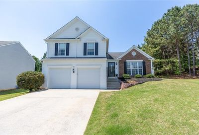 511 Bass Chase NW Kennesaw GA 30144