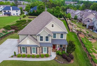 6508 Skipping Stone Place Flowery Branch GA 30542