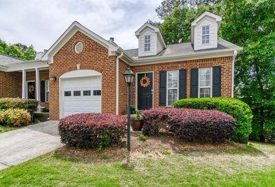 3208 Millgate Court Buford GA 30519