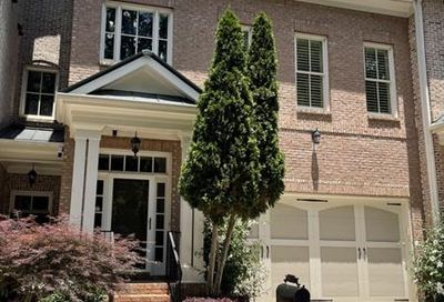 6012 Coldwater Point Johns Creek GA 30097