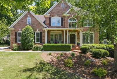 4010 Whispering Pines Court Suwanee GA 30024