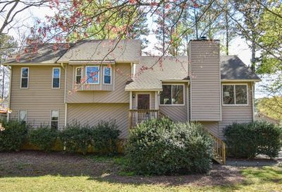 3767 Station Drive NW Kennesaw GA 30144