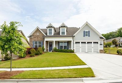 7143 Boathouse Way Flowery Branch GA 30542