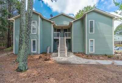 2113 Canyon Point Circle Roswell GA 30076