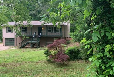 4595 N View Road NW Kennesaw GA 30144