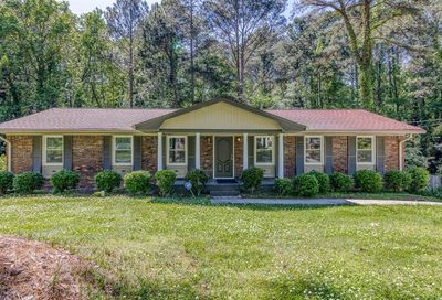 2534 Black Forest Trail SW Atlanta GA 30331