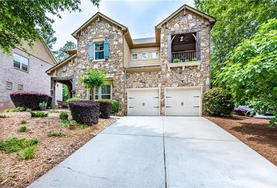 3026 Riverbrooke Court Atlanta GA 30339