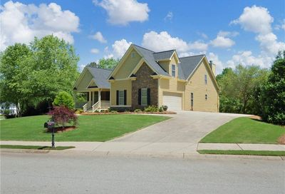 397 Summit View Drive Jefferson GA 30549