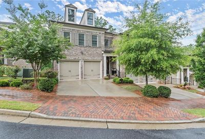325 Windy Pines Trail Roswell GA 30075
