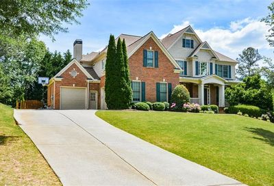 203 Gold Point Place Canton GA 30114