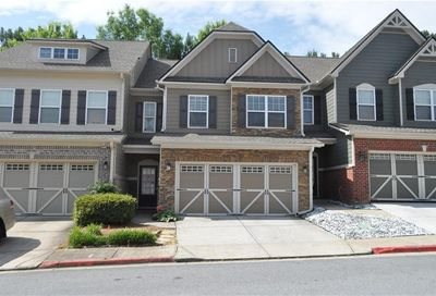 1503 Dolcetto Trace NW Kennesaw GA 30152