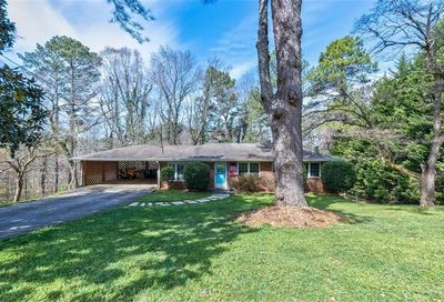 384 Charles Place Roswell GA 30075
