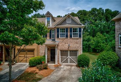 1406 Dolcetto Trace NW Kennesaw GA 30152