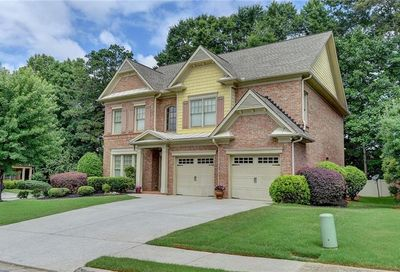1777 Westvale Place Place Duluth GA 30096