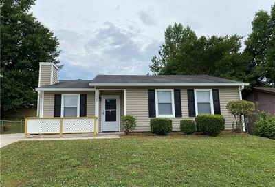4829 Plymouth Trace Decatur GA 30035