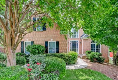 3429 Coopers Mill Court Dacula GA 30019