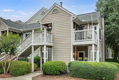 301 Mill Pond Road Roswell GA 30076