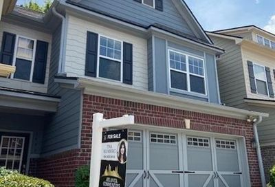 1499 Dolcetto Trace NW Kennesaw GA 30152