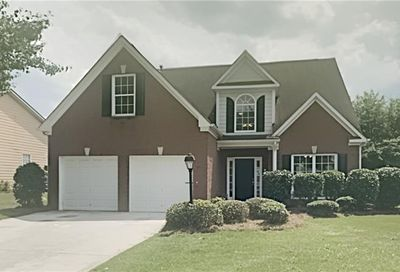 3292 Quincey Crossing Conyers GA 30013