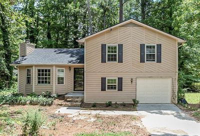 3079 Dover Drive Duluth GA 30096