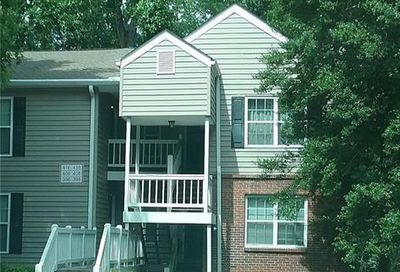418 Teal Court Roswell GA 30076