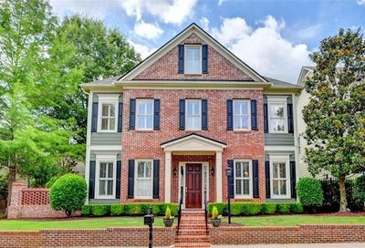 520 Kendemere Pointe Roswell GA 30075