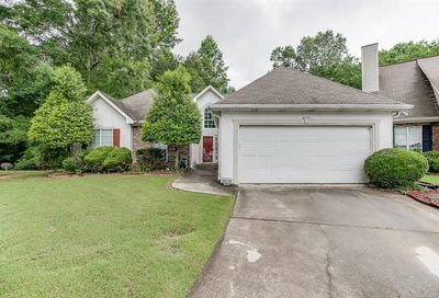 515 Clearwater Cove Peachtree City GA 30269