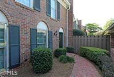 476 The North Chace Sandy Springs GA 30328