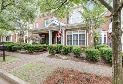 8540 Parker Place Roswell GA 30076