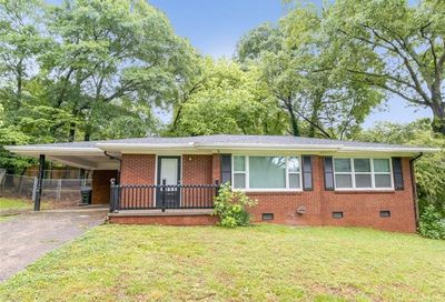 405 Charles Place Roswell GA 30075