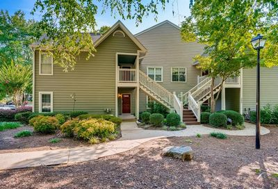 409 Mill Pond Road Roswell GA 30076