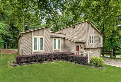 6560 Valley Hill Drive SW Mableton GA 30126