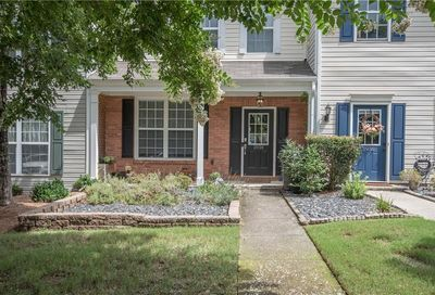 1938 Stancrest Trace NW Kennesaw GA 30152