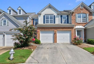 3629 Gainesway Trace Duluth GA 30096