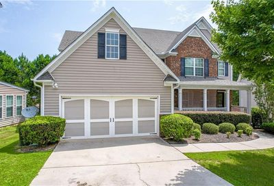 4598 Woodgate Hill Trail Snellville GA 30039